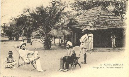 Image illustrant l'article colo de Clio Prépas