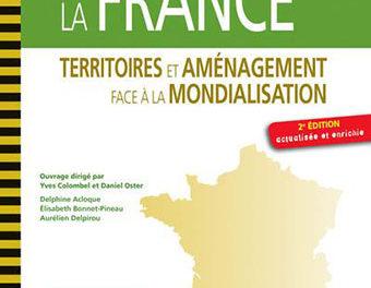 Image illustrant l'article La-France de Clio Prépas