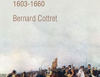 Image illustrant l'article La-revolution-anglaise de Clio Prépas