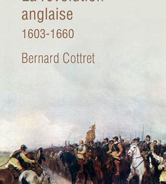 LA RÉPUBLIQUE ET L'INTER RÈGNE (1649-1660) – Épisode 4