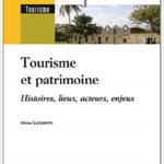 Notions et références: Le tourisme