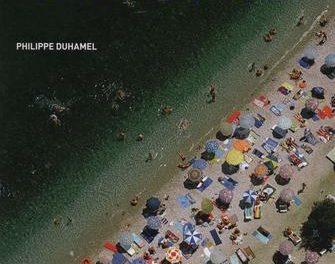 Image illustrant l'article Le-tourisme_large de Clio Prépas