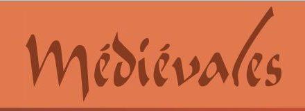 Image illustrant l'article Medievales de Clio Prépas