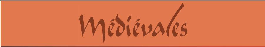 Une société face à l'altérité. Juifs et chrétiens dans la péninsule ibérique 1391-1449