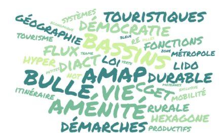 Image illustrant l'article nuage-de-mots de Clio Prépas