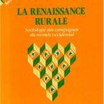La renaissance rurale