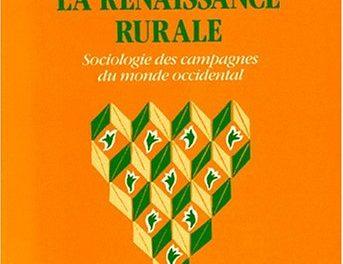 Image illustrant l'article Renaissance-rurale de Clio Prépas
