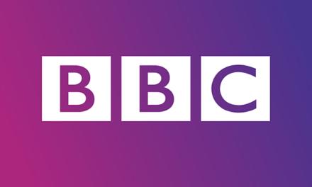Image illustrant l'article BBC_logo_new.svg de Clio Prépas