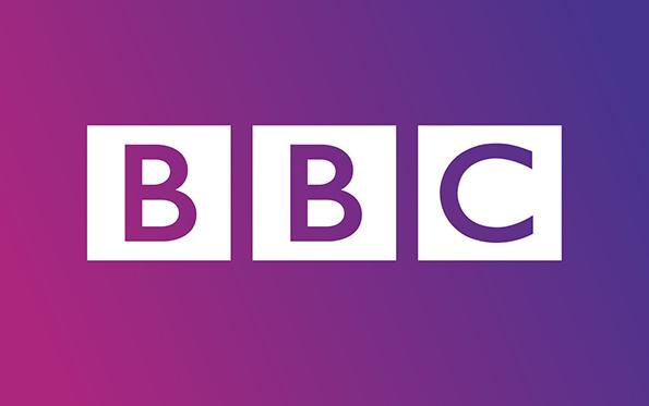 La BBC, imperméable à la propagande ? de la guerre des Malouines aux guerres du Moyen-Orient