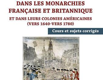 Image illustrant l'article 9782340-027503_COUV.indd de Clio Prépas