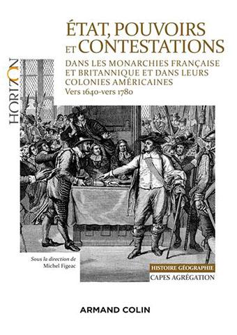 Les libertés provinciales en Béarn - Louis La Caze