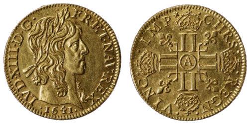 Les systèmes fiscaux et financiers des monarchies britannique et française au 17ème et 18 ème siècles