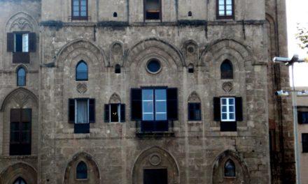 Image illustrant l'article 0564_-_palermo_-_palazzo_dei_normanni_facciata_principale_-_foto_giovanni_dallorto_28-sept-2006-palais-des-c3a9mirs-arabes-de-sicile de Clio Prépas