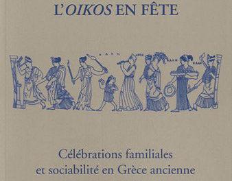 Image illustrant l'article Gherchanoc de Clio Prépas
