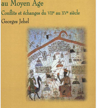 L'Italie et le Maghreb au Moyen-Age