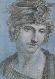 Image illustrant l'article olympe de Clio Prépas