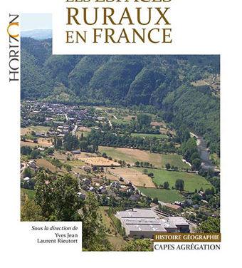 Les espaces ruraux en France – Épisode 4