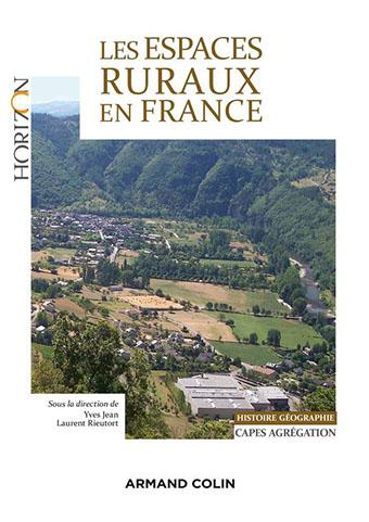 Les espaces ruraux en France – Saison 2 – Épisodes 6 & 7