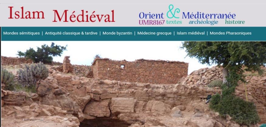 Les relations entre l'Italie méridionale, Sicile et Maghreb au Moyen Age : autour de trois ouvrages récents