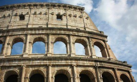 Image illustrant l'article web-colisseum-rome-italy-pixabay-cc0 de Clio Prépas