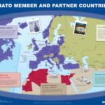 (Dés)union européenne? – L'Europe : union ou éclatement ?