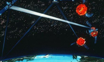 Image illustrant l'article 838_760px-ground-space_based_hybrid_laser_weapon_concept_art de Clio Prépas