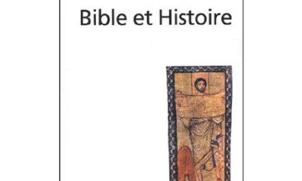Image illustrant l'article bible-et-histoire-9782070424184_0 de Clio Prépas