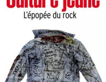 Image illustrant l'article Culture jeune de Clio Prépas