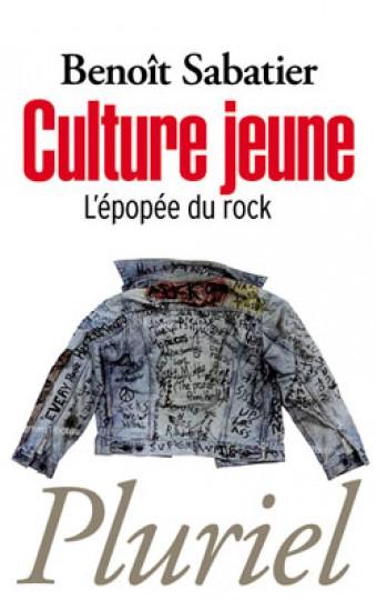 Cultures jeunes, cultures contestataires