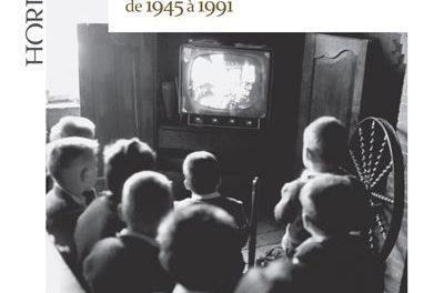 Image illustrant l'article Culture-medias-pouvoirs-aux-Etats-Unis-et-en-Europe-1945-1991-Capes-Agregation-Histoire-Geograp de Clio Prépas