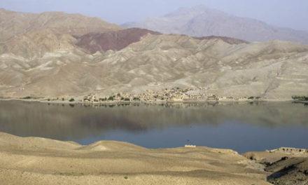 Image illustrant l'article Taliban Insurgents in Afghanistan de Clio Prépas