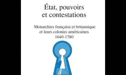 Image illustrant l'article etat-pouvoirs-et-contestations.jpg de Clio Prépas