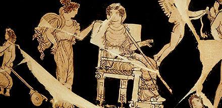 Image illustrant l'article Famille de Clio Prépas