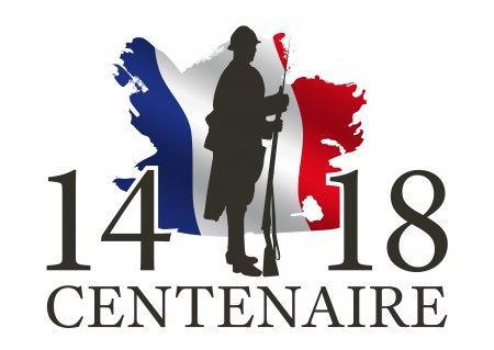 Doit-on commémorer la « grande guerre » qui a tant saigné l'Europe ?