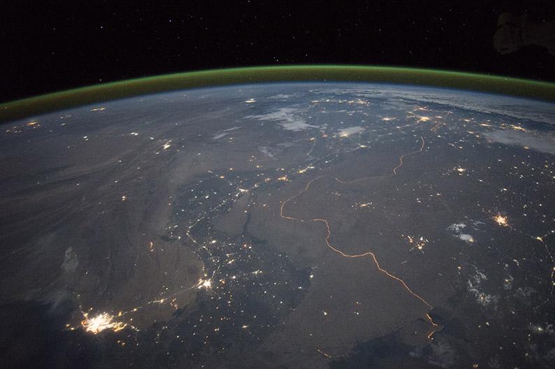 Les affrontements Indo – Pakistanais de 2019