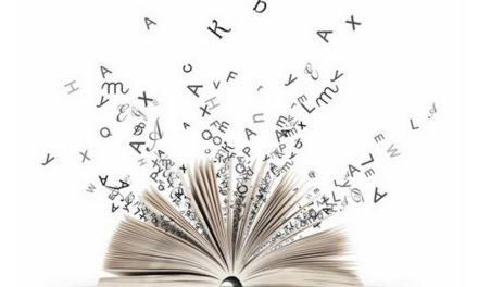 Image illustrant l'article lexique de Clio Prépas