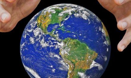 Image illustrant l'article Mondialisation-640x300 de Clio Prépas