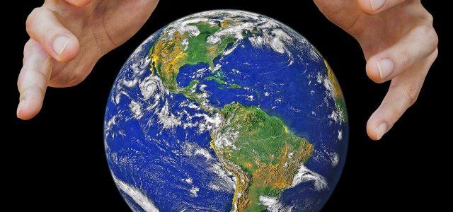 Population, inégalités et mondialisation