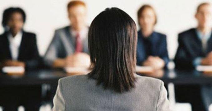 L'oral du Capes interne – Fiche 2 – Conseils et commissions