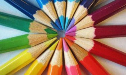 Image illustrant l'article crayons-de-couleurs de Clio Prépas
