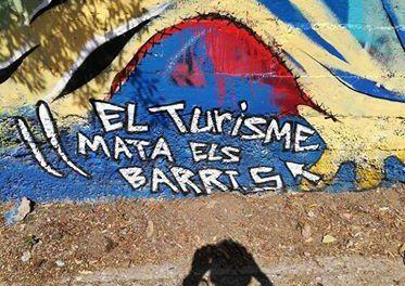 Image illustrant l'article Tourisme de Clio Prépas