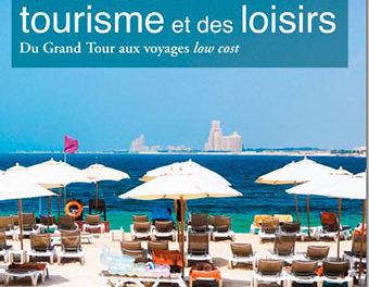 Image illustrant l'article Tourisme2 de Clio Prépas