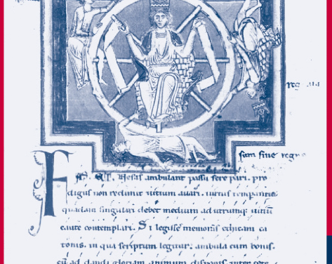 La justice royale et les juifs dans l'espace aragonais, quels enjeux ?