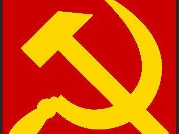 Image illustrant l'article Communisme de Clio Prépas