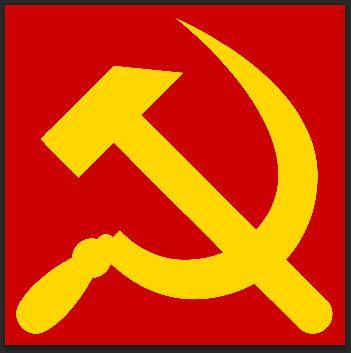 Le communisme : une mondialisation alternative et son échec (1917-1991)