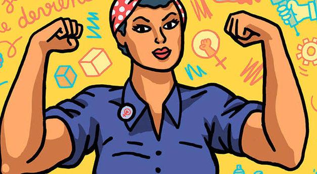 Le féminisme dans la mondialisation