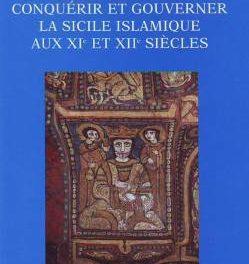 Image illustrant l'article A Nef Sicile XI XIIe s de Clio Prépas