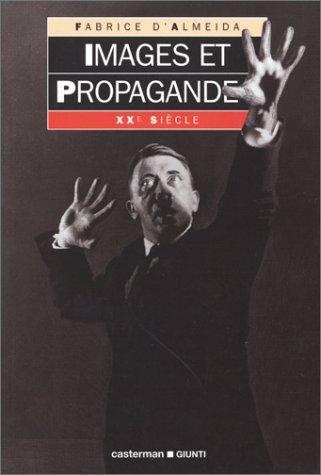 Image et propagande
