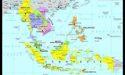 Image illustrant l'article carte-de-l-asie-du-sud-est de Clio Prépas
