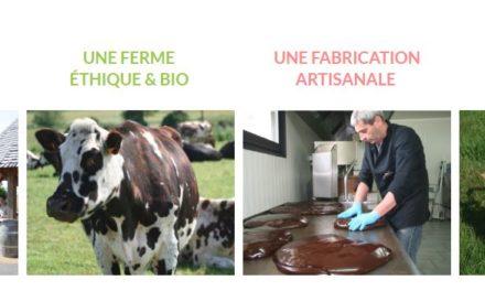 Image illustrant l'article Ferme_bio2 de Clio Prépas